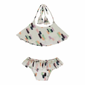 mai-graphic-2-piece-swimsuit