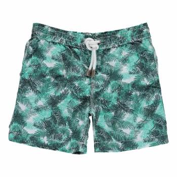 pantaloncini-da-bagno-foglie