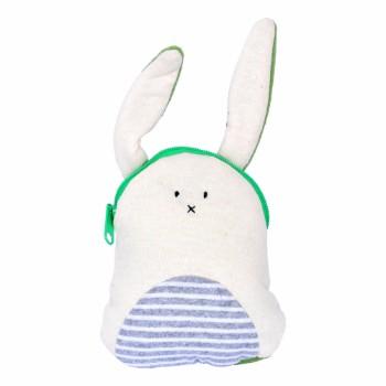 pochette-zip-coniglio