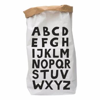 sacco-portaoggetti-alfabeto