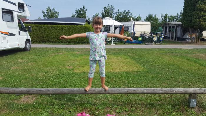 vacanze in camper con i bambini