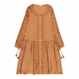 vestito-bottoni-ricami-bangalow-collezione-teen-e-donna-