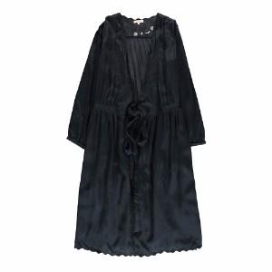 vestito-lungo-cupro-ricamo-beldi-collezione-teen-e-donna-