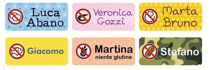 etichette-adesive-bambini-allergie