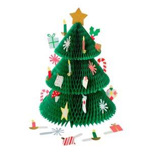 calendario-dell-avvento-albero-di-natale