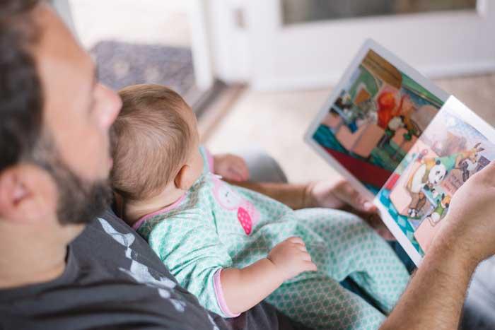 Novità normative a tutela di mamme e papà