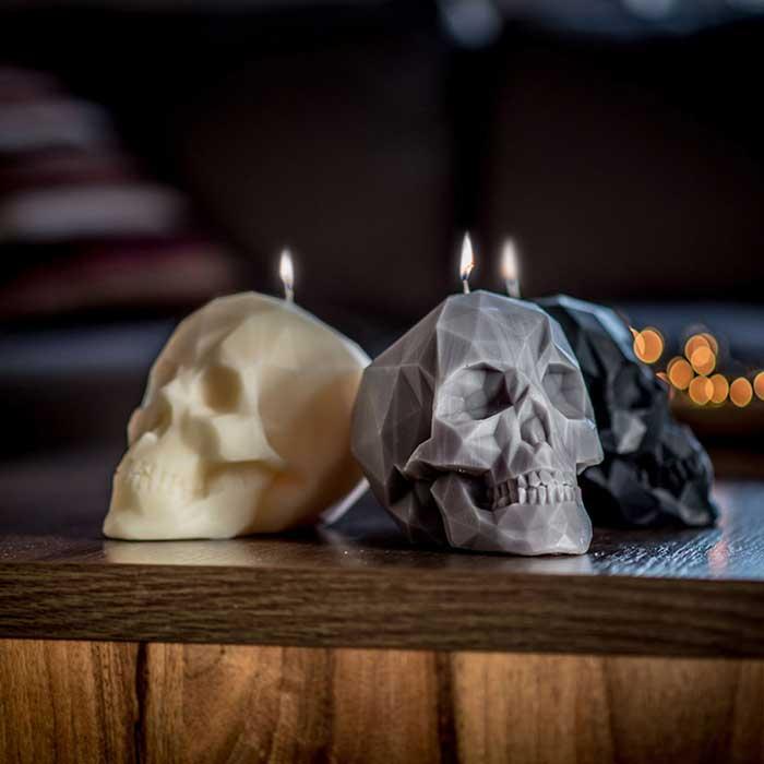 Regali originali per Halloween