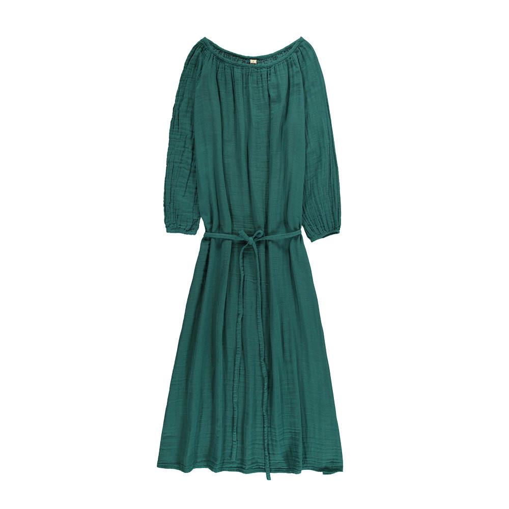 vestito-lungo-nina-collezione-teen-e-donna-