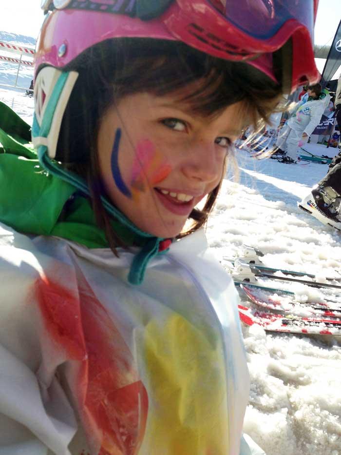 Cosa fare a Cortina d'Ampezzo con la famiglia