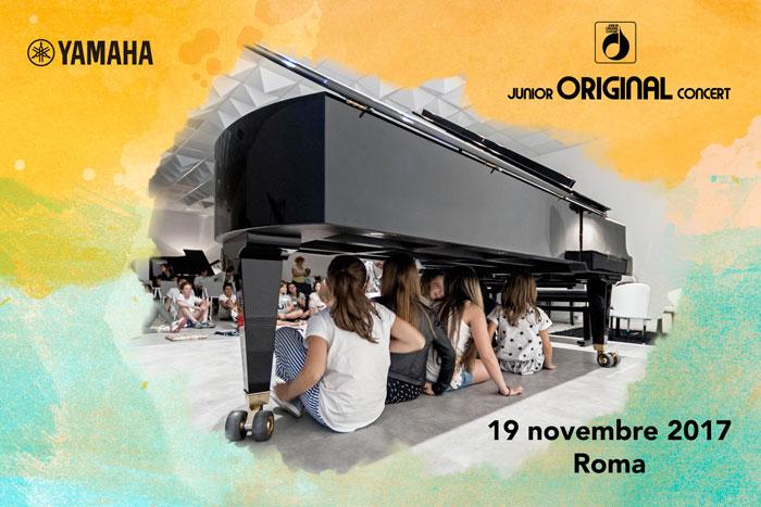 Yamaha_concerto_roma