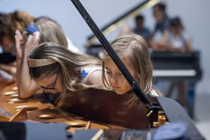 Yamaha_musica-e-bambini-concerto-gratuito-roma-massimo