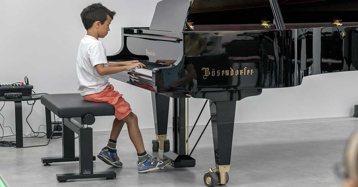 Yamaha_musica-e-bambini-concerto-gratuito