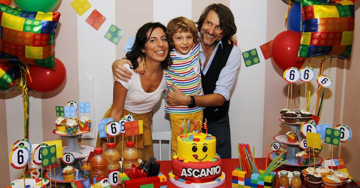 Decorazioni Per Feste Di Compleanno Roma : Allestire il giardino per una festa all aperto