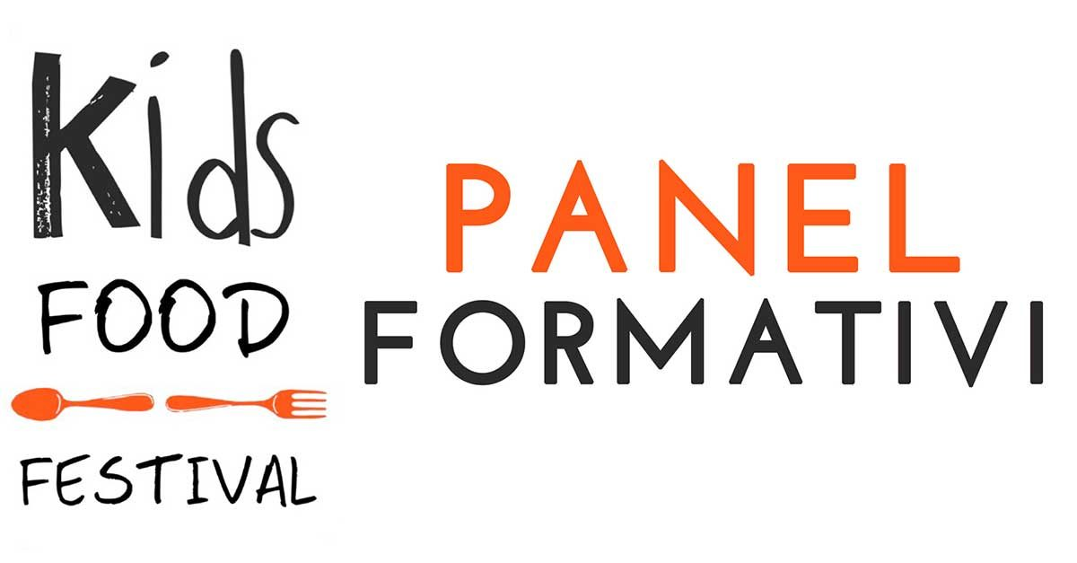 programma_panel_formativi_kids_food_festival