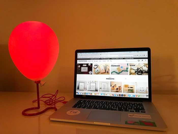 regali per natale online