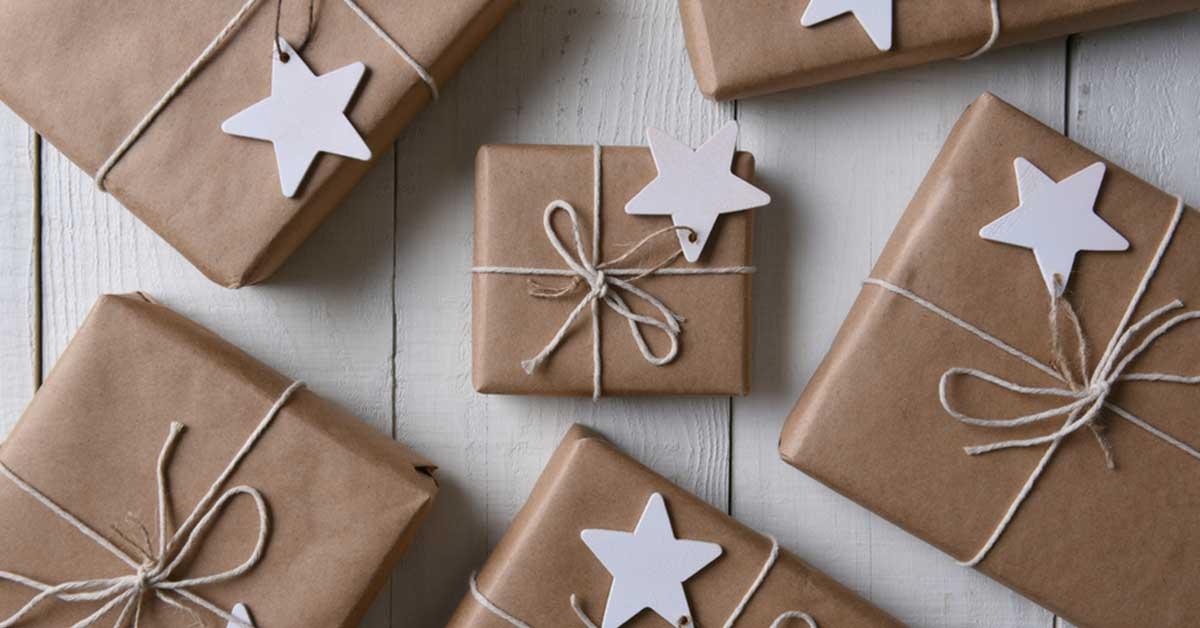 La corsa ai regali per Natale ha le ore contate sul web - Family