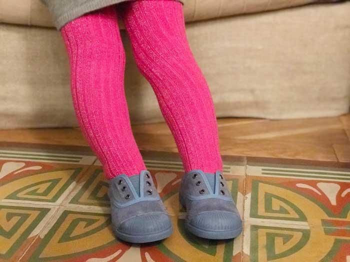 scarpe per bambini a basso prezzo spagnole