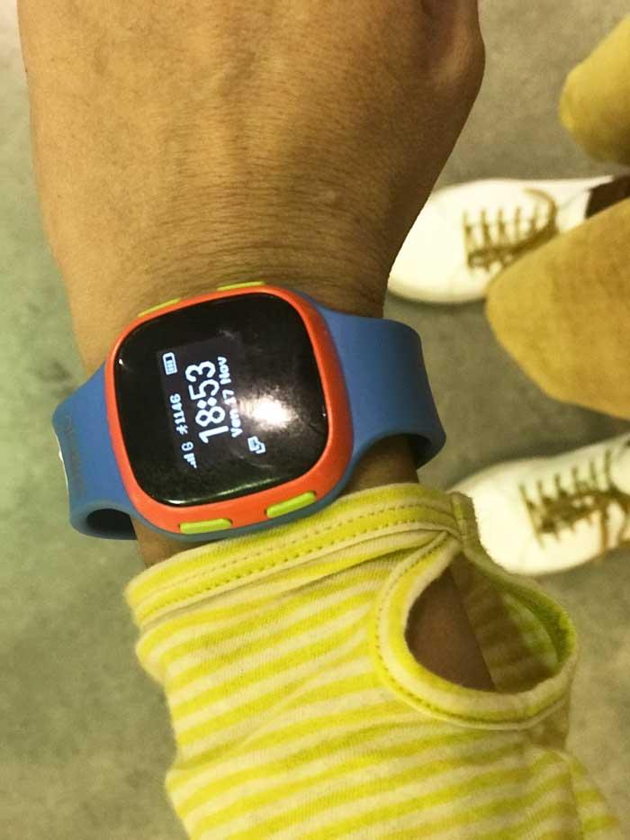 smartwatch_per_bambini