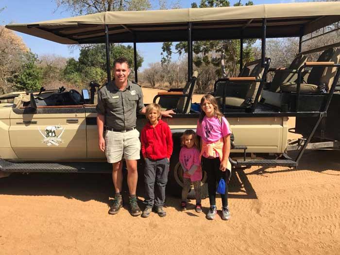 sudafrica-con-i-bambini