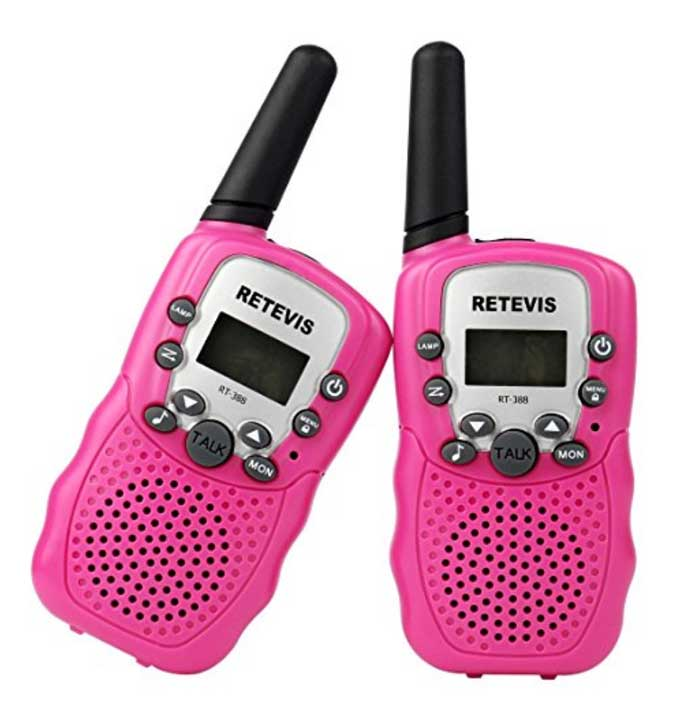 walkie-talkie-black_friday