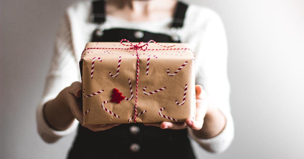 regali fatti a mano dalle mamme