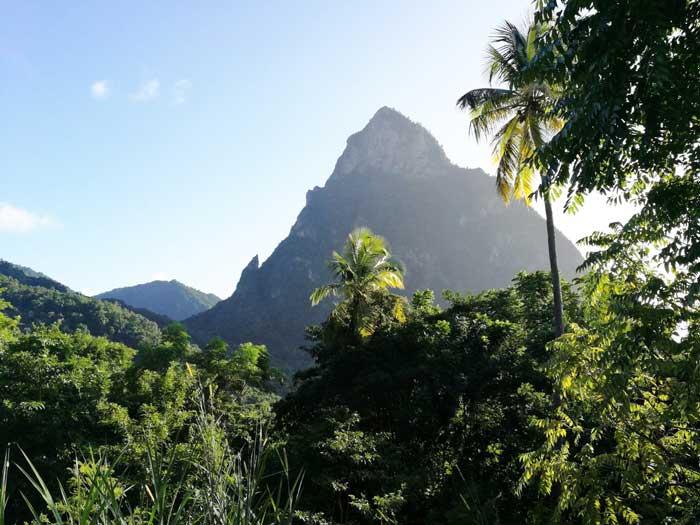 viaggio ai Caraibi con i bambini