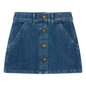 lacee-buttoned-skirt