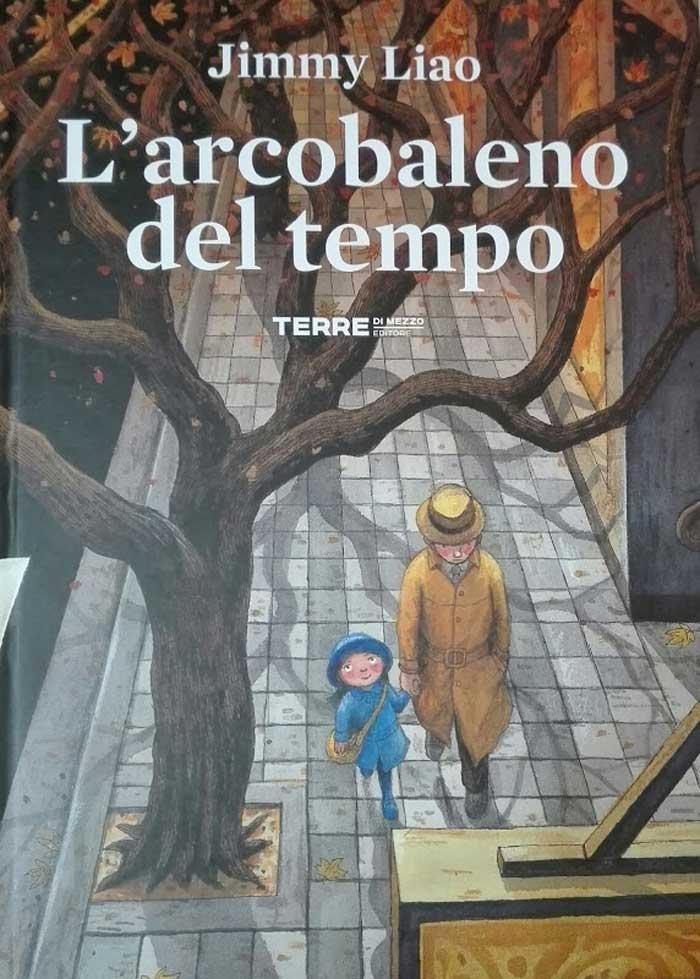 Bologna Children's Book Fair 2018
