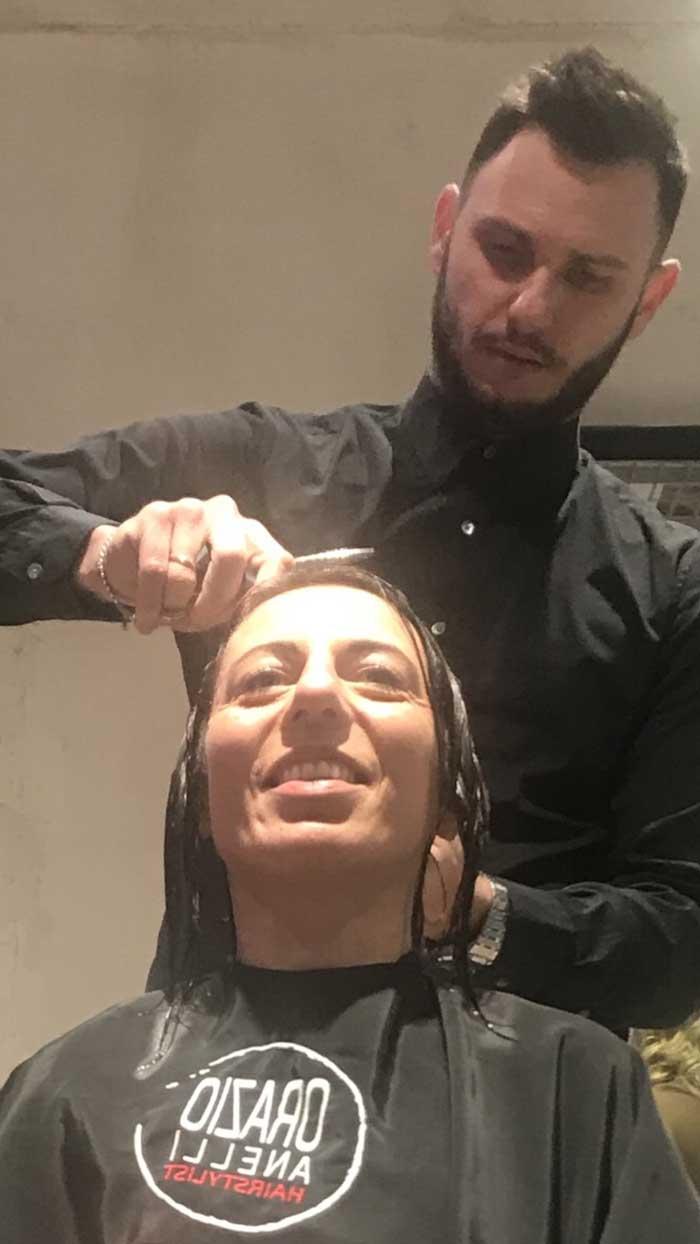 Nuove tendenze per i capelli