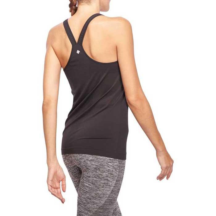 abbigliamento sportivo a basso costo on line