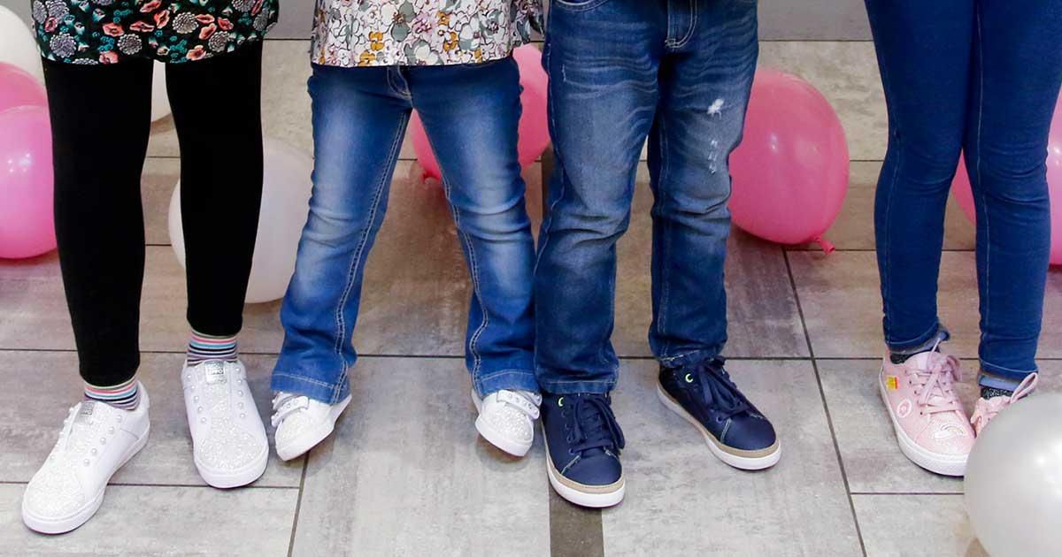 gioseppo-scarpe-spagnole-bambini