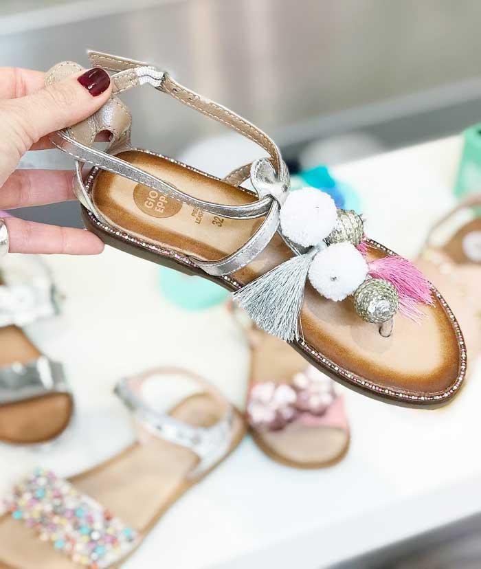 gioseppo-scarpe-spagnole-bambini-2