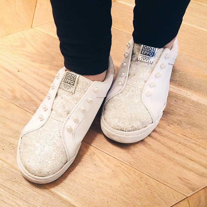 gioseppo-scarpe-spagnole-bambini-estate