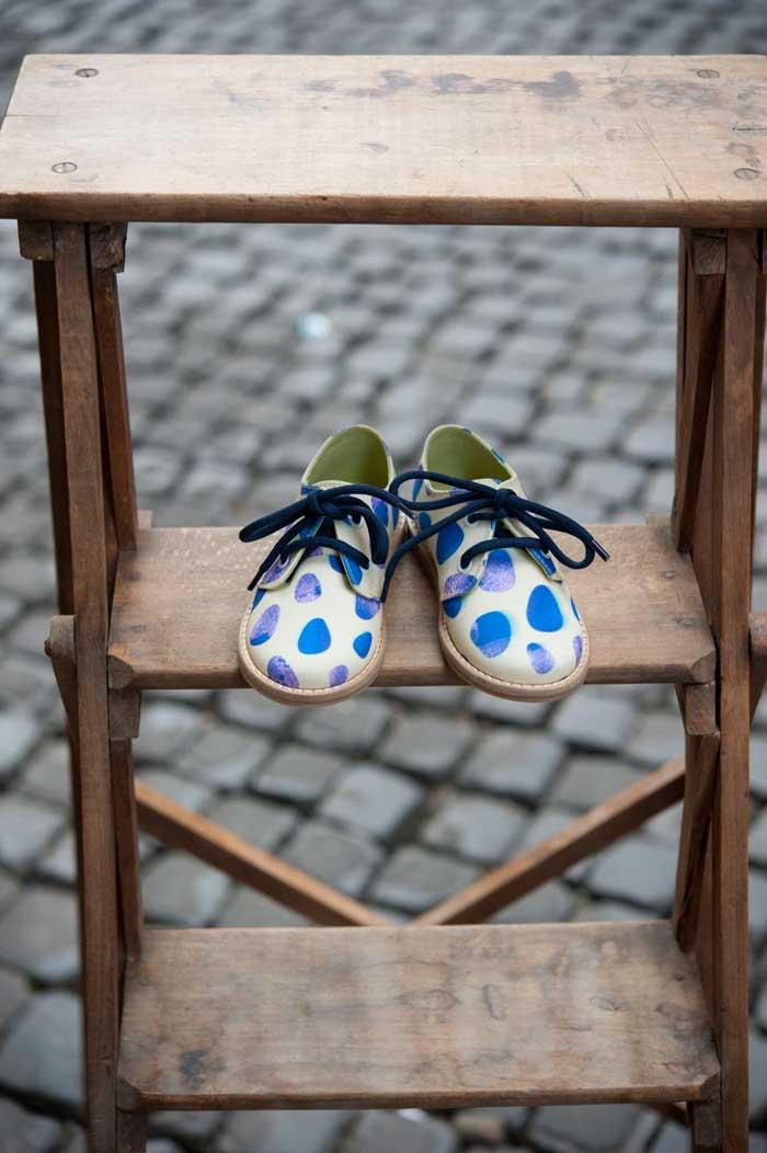 milula-scarpe-per-bambini