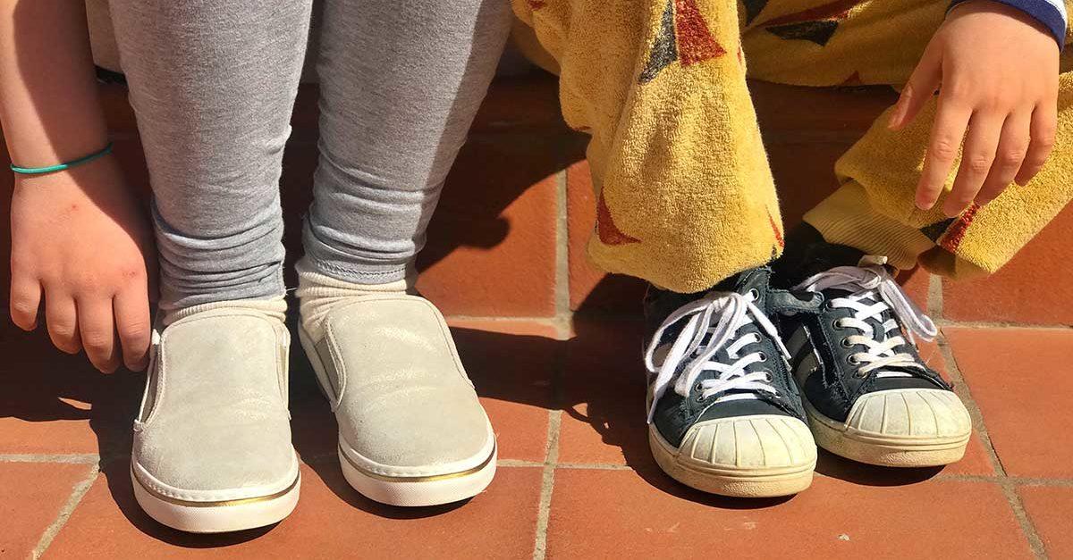 oppi-e-gi-scarpe-bambini-roma