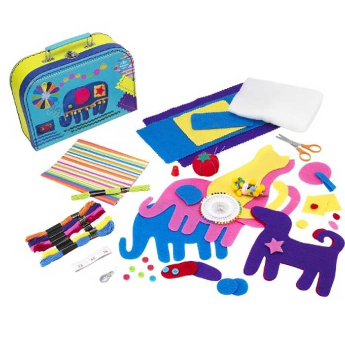giocattoli intelligenti educativi