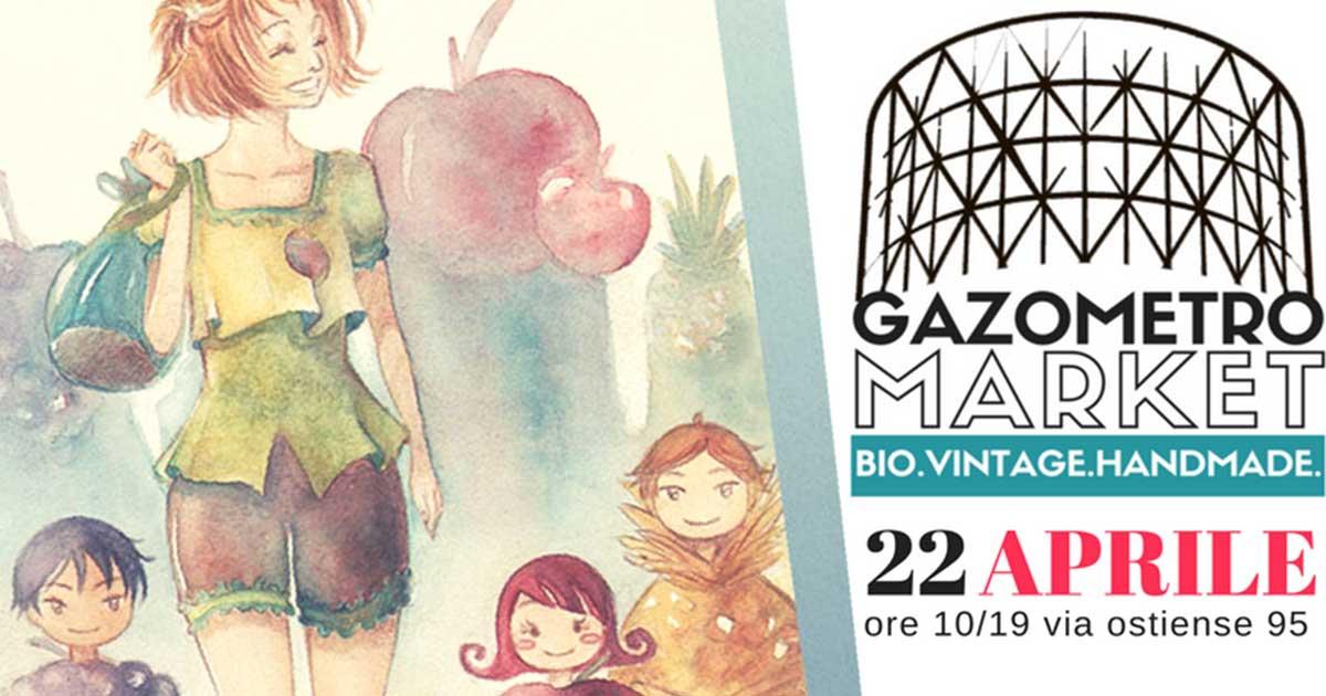 gazometro-market-bio-roma