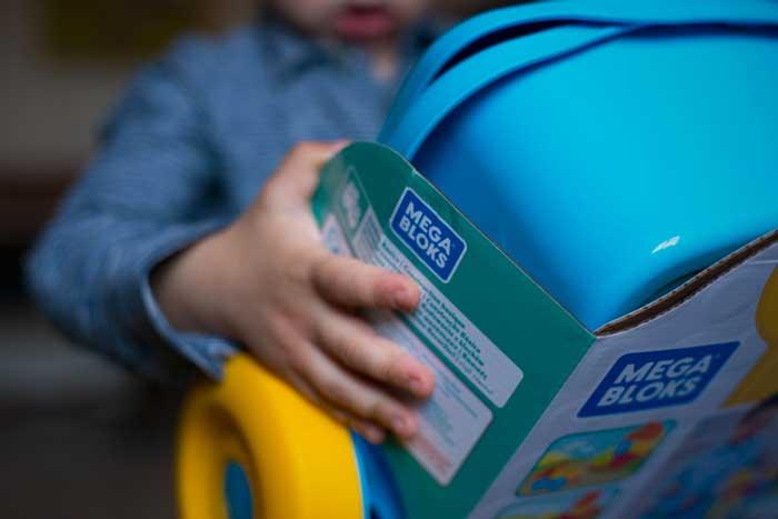 giocattoli-educativi-per-bambini-fisher-price