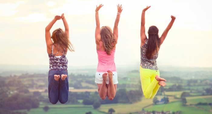 come riconoscere la vera amicizia