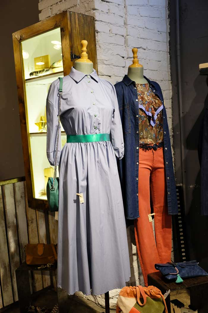 abbigliamento-donna-chic-stile-francese