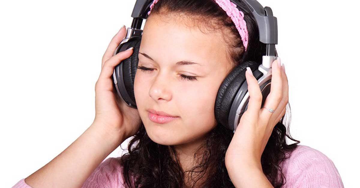 Imparare l'inglese alla radio
