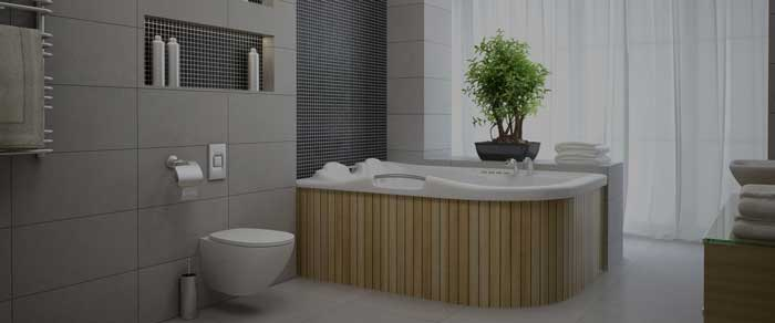 Progettare un bagno su misura per i più piccoli