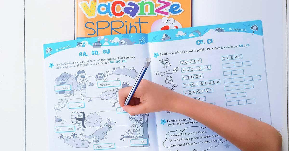compiti-per-le-vacanze