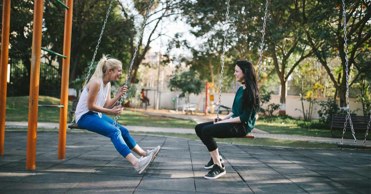 Come allenare i giovani alla resilienza