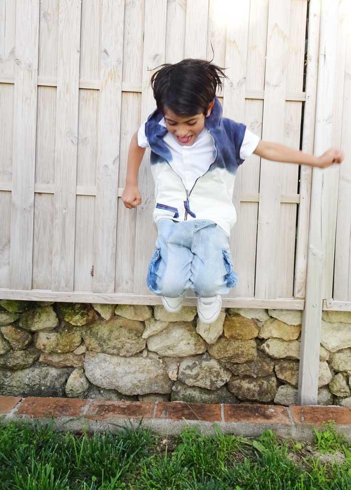 goganga-abbigliamento-bambini