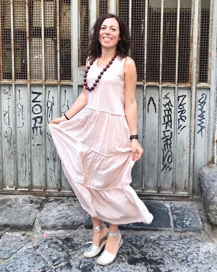outfit-moda-estate-2018-donna