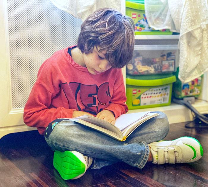 Consigli-Maria-Montessori-per-crescere-bambini-felici