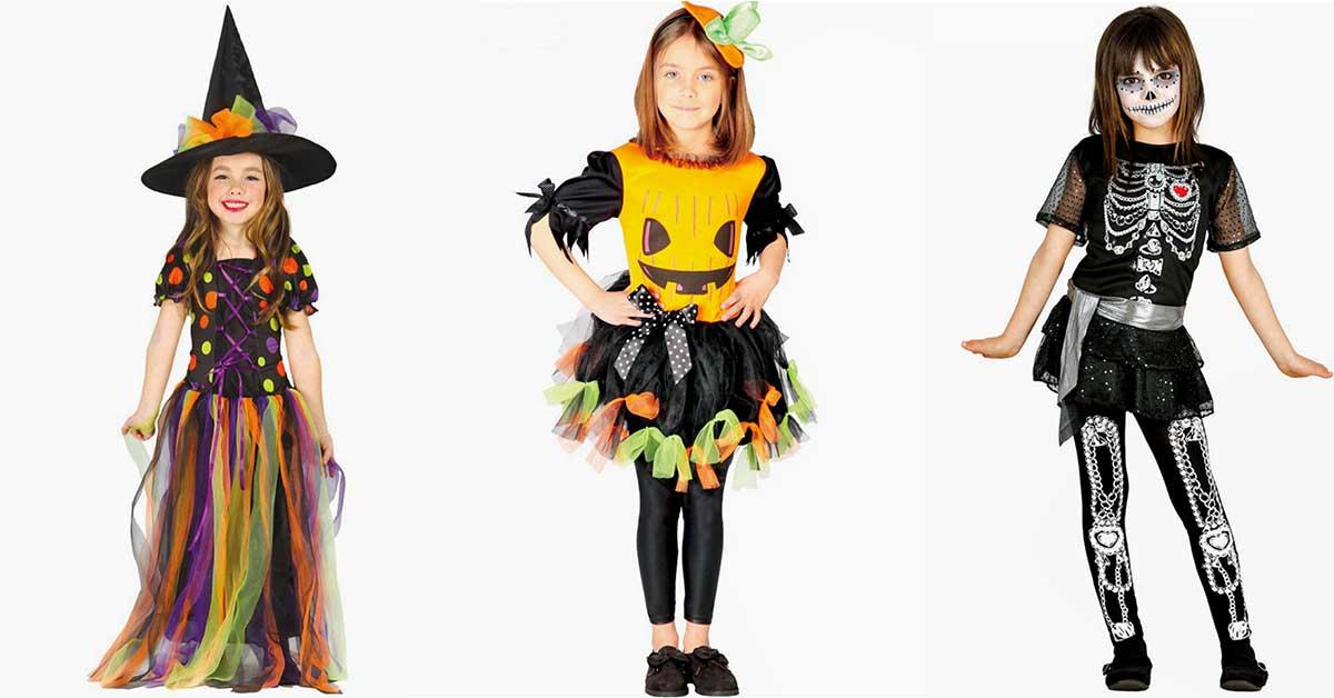 come-vestirsi-halloween-bambini