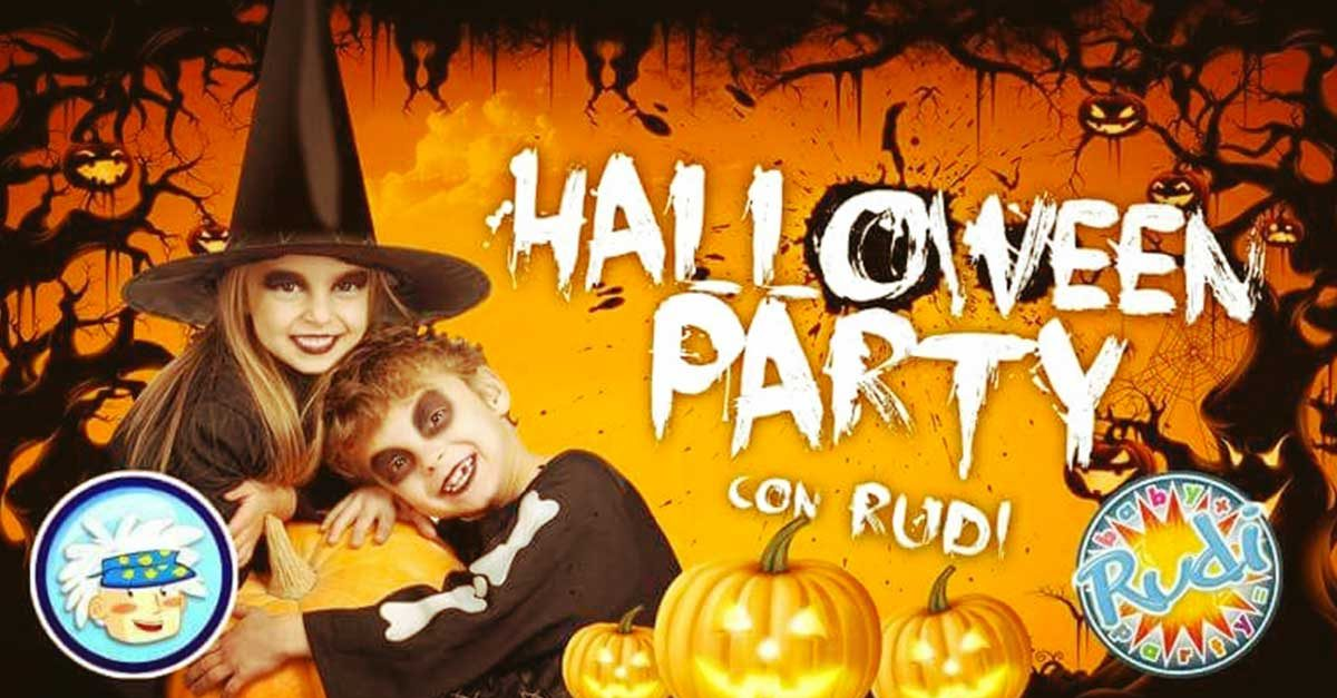 halloween-festa-roma-bambini