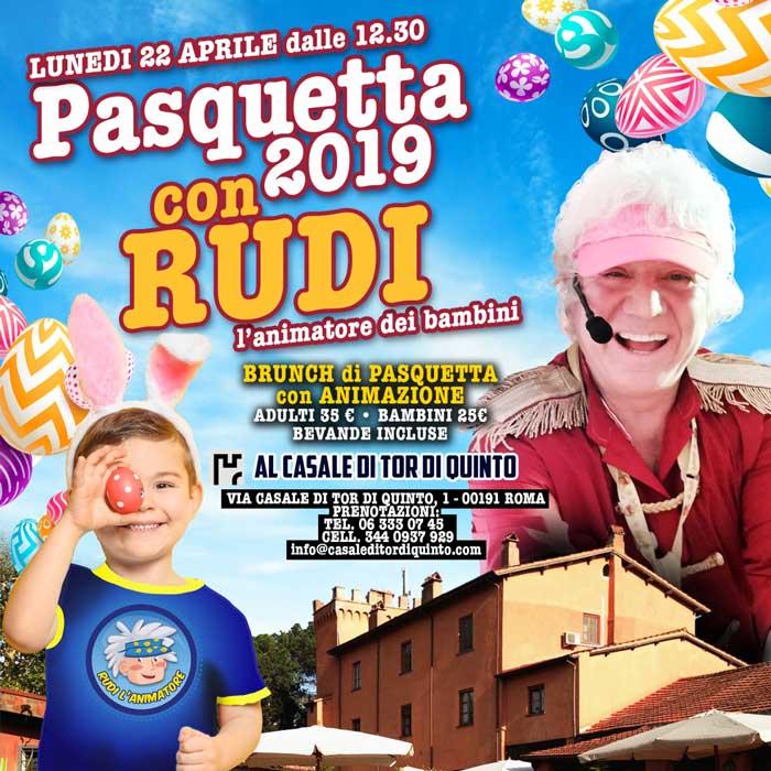 pasquetta-roma-nord-brunch-bambini